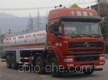 Sitom STQ5316GYY3 oil tank truck