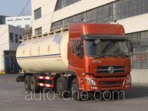 Sitom STQ5317GFL3 bulk powder tank truck