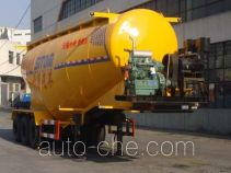 Sitom STQ9402GFL bulk powder trailer