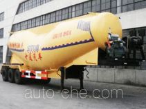 Sitom STQ9408GFL bulk powder trailer