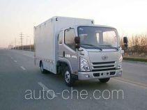 Tianye (Aquila) STY5040XDW mobile shop