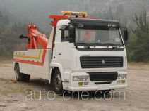 Tongya STY5160TQZZZ автоэвакуатор (эвакуатор)