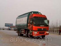Tongya STY5313GJY fuel tank truck