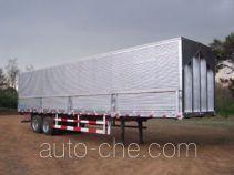 Tianye (Aquila) STY9221XYK wing van trailer