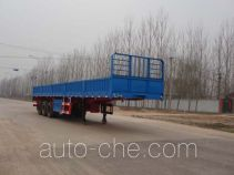 Zuguotongyi STY9280F trailer