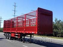 Tianye (Aquila) STY9400CCY stake trailer