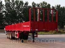 Liangxiang SV9380 trailer