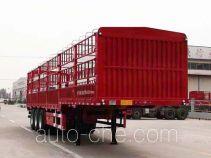 Liangxiang SV9380CCYE stake trailer