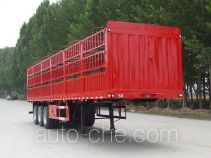 Liangxiang SV9400CCY stake trailer