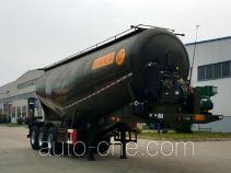 Liangxiang SV9400GXH ash transport trailer