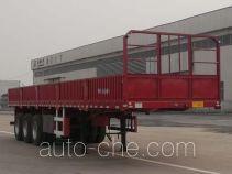 Liangxiang SV9402 trailer