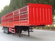 Liangxiang SV9402CCY stake trailer