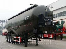 Liangxiang SV9402GXH ash transport trailer