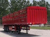 Liangxiang SV9380CCY stake trailer