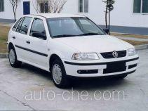 Volkswagen Gol SVW7165BNi car