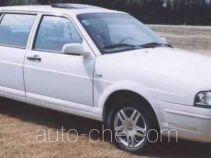 Volkswagen Santana SVW7182KFi car