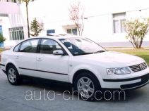 Volkswagen Passat SVW7183HJi car