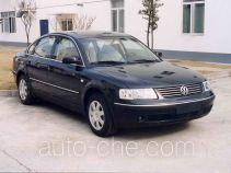 Volkswagen Passat SVW7203APi car