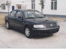 Volkswagen Passat SVW7203CPi car