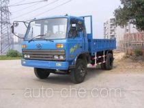 Tiewulin SW5815PD1 low-speed dump truck