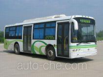 申沃牌SWB6100C型城市客车