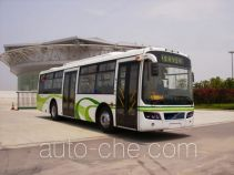 Volvo SWB6100V5 city bus