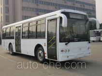 Sunwin SWB6105-3MG4 city bus