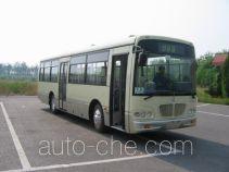 申沃牌SWB6105D型城市客车