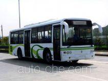 申沃牌SWB6105HDP9-3型城市客车