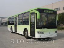 申沃牌SWB6106型城市客车