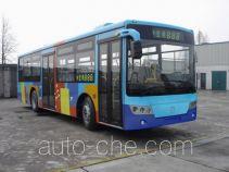 申沃牌SWB6106HG型城市客车