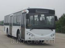 Sunwin SWB6107CHEV hybrid city bus
