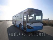 Sunwin SWB6107CHEV1 hybrid city bus