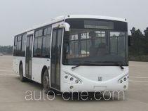 Sunwin SWB6107HG41 city bus