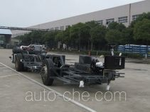 Sunwin SWB6107HG5 bus chassis