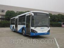 申沃牌SWB6107HG5型城市客车