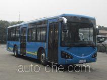Sunwin SWB6107LNG city bus