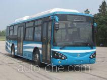 Sunwin SWB6107SHEV1 hybrid city bus