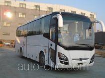 Sunwin SWB6110EV65 electric bus