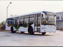 申沃牌SWB6115HP6-3型城市客车