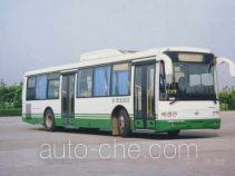 申沃牌SWB6115HP9-3型城市客车