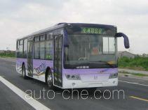 申沃牌SWB6116Y1型城市客车