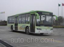 申沃牌SWB6116HG型城市客车