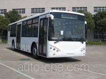 申沃牌SWB6117EV4型纯电动城市客车