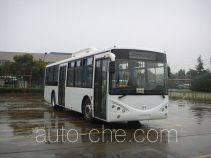申沃牌SWB6117HG4型城市客车