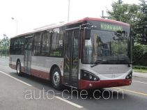 Sunwin SWB6117HG5 city bus