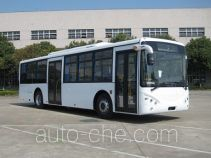 Sunwin SWB6117MG4 city bus