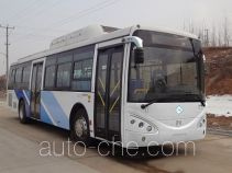 Sunwin SWB6117Q8 city bus