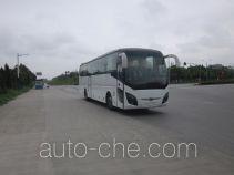 Sunwin SWB6120G1LA bus