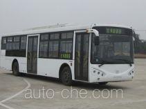 Sunwin SWB6127HG4ALE city bus